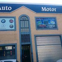 Foto del perfil de Eborauto Motor