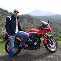 Foto del perfil de Luis Lima Lorenzo