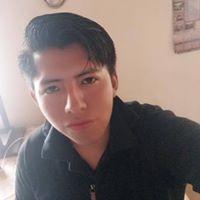 Foto del perfil de Jorge Lgw