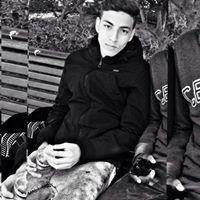 Foto del perfil de Mohamed Ettamri El Ouahabi