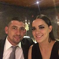 Foto del perfil de Alberto Frias