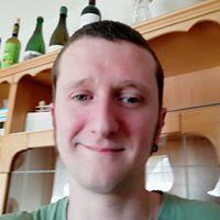 Foto del perfil de Marc Sellarès Torra