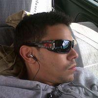 Foto del perfil de Andres Sierra