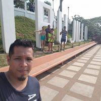 Foto del perfil de Duglas Cerrato