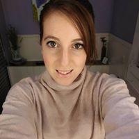 Foto del perfil de Estefania Guillamón Sanchez