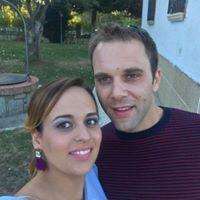 Foto del perfil de Raul Gcunha