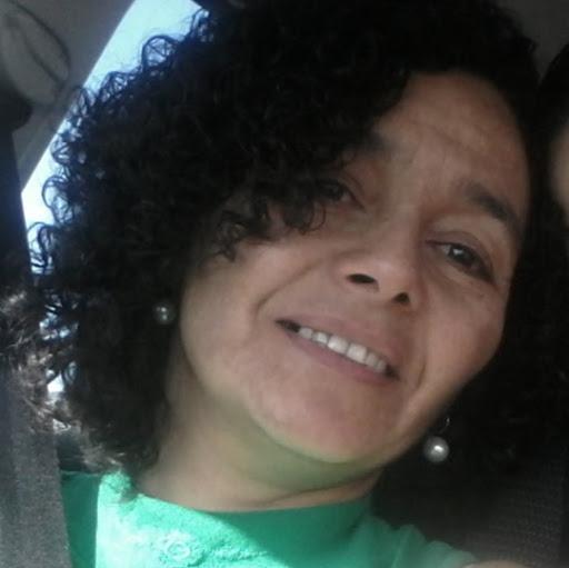 Foto del perfil de Maria De Los Angeles Villavicencio