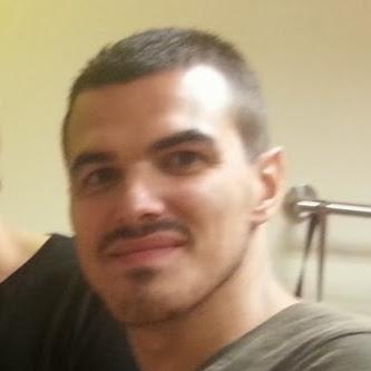 Foto del perfil de Rubén A.B.
