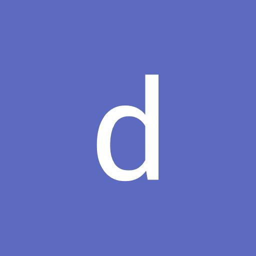 Foto del perfil de denis malutan