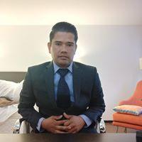 Foto del perfil de Leo Rivera