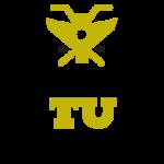 Foto del perfil de tuquad.com