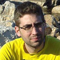 Foto del perfil de Paco