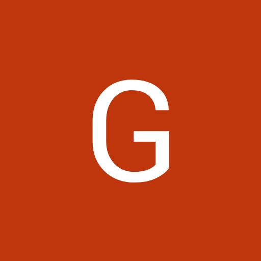 Foto del perfil de Gustavo Rivera garcia