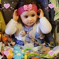 Foto del perfil de Aritz Zarrabeitia Alarcia