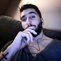 Foto del perfil de Jose Antonio Gragera Franco