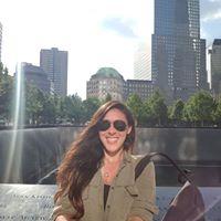 Foto del perfil de Elena de Anda