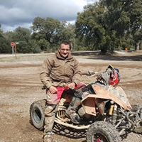 Foto del perfil de Ivan Fernandez Ramirez