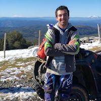 Foto del perfil de Manu Zuñiga