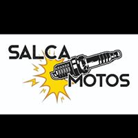 Foto del perfil de Sebastian Salca Motos