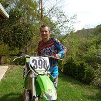 Foto del perfil de Jesus Zeledon