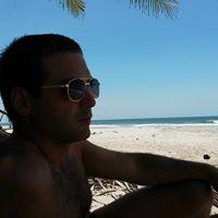Foto del perfil de Damián Dománico