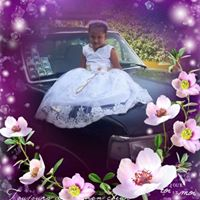 Foto del perfil de Lorena Santiago Garcia