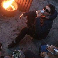 Foto del perfil de Martiin Becerra