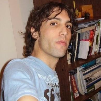 Foto del perfil de Nicolas Chiquette