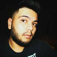 Foto del perfil de Oscar Prieto Esteves