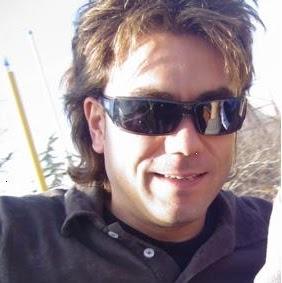 Foto del perfil de Manel Salvado Bellido