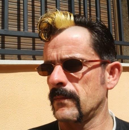 Foto del perfil de Grillornr