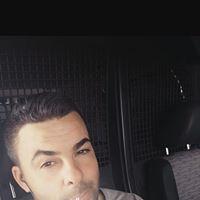 Foto del perfil de Fran Martin