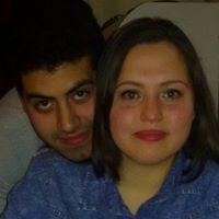 Foto del perfil de Ivan Alexander