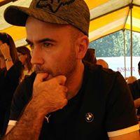 Foto del perfil de Luis Beneitez Cortinas