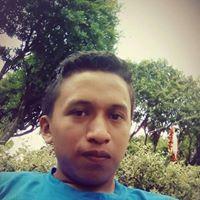 Foto del perfil de Gustavo Solis Itzep