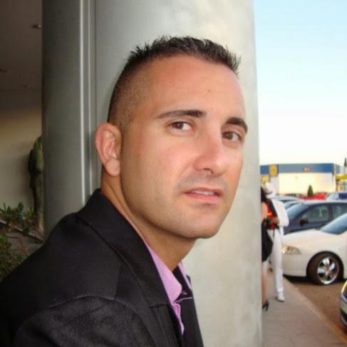 Foto del perfil de david ogalla bruno