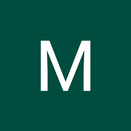 Foto del perfil de Masters detail Motors