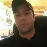 Foto del perfil de Edgar Perales