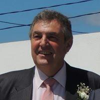 Foto del perfil de Jose Angel Garcia Gonzalez