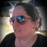 Foto del perfil de Loly Perez