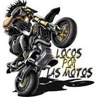 Foto del perfil de Paco Cartagena