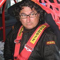 Foto del perfil de Pere Pallejà Tonda