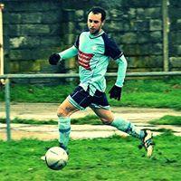 Foto del perfil de Miguel Angel Oliveira Teixeira