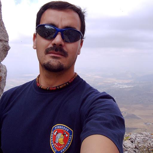Foto del perfil de Rafa Salas