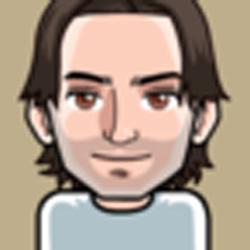 Foto del perfil de Xavier Zapater