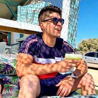 Foto del perfil de Rubenfox Rodriguez Guzman