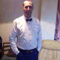 Foto del perfil de Bobe Daniel Nicolae