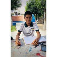 Foto del perfil de Lalo Vazquez