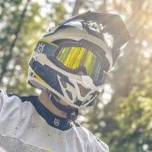 Foto del perfil de alejandro arranz