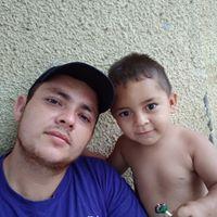 Foto del perfil de Jorge Luis Valencia Reyes